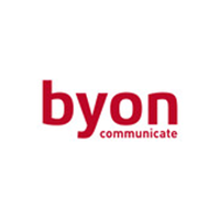 Byon Communicate